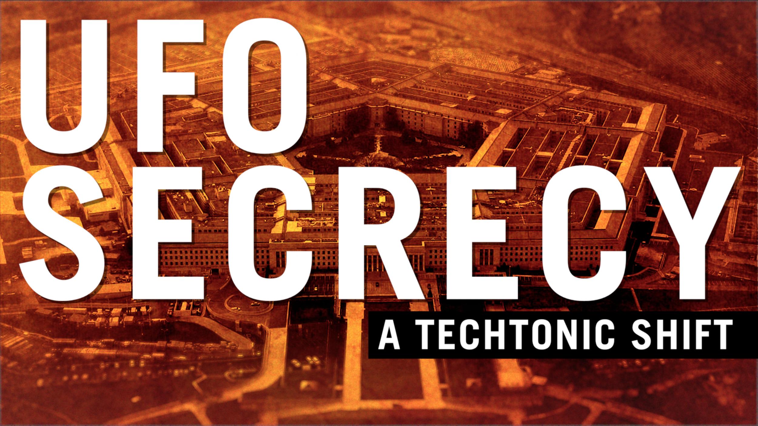 UFO SECRECY.png