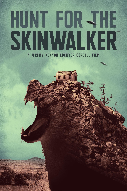 Hunt for the Skinwalker - 2000x3000 Subtitle.jpg