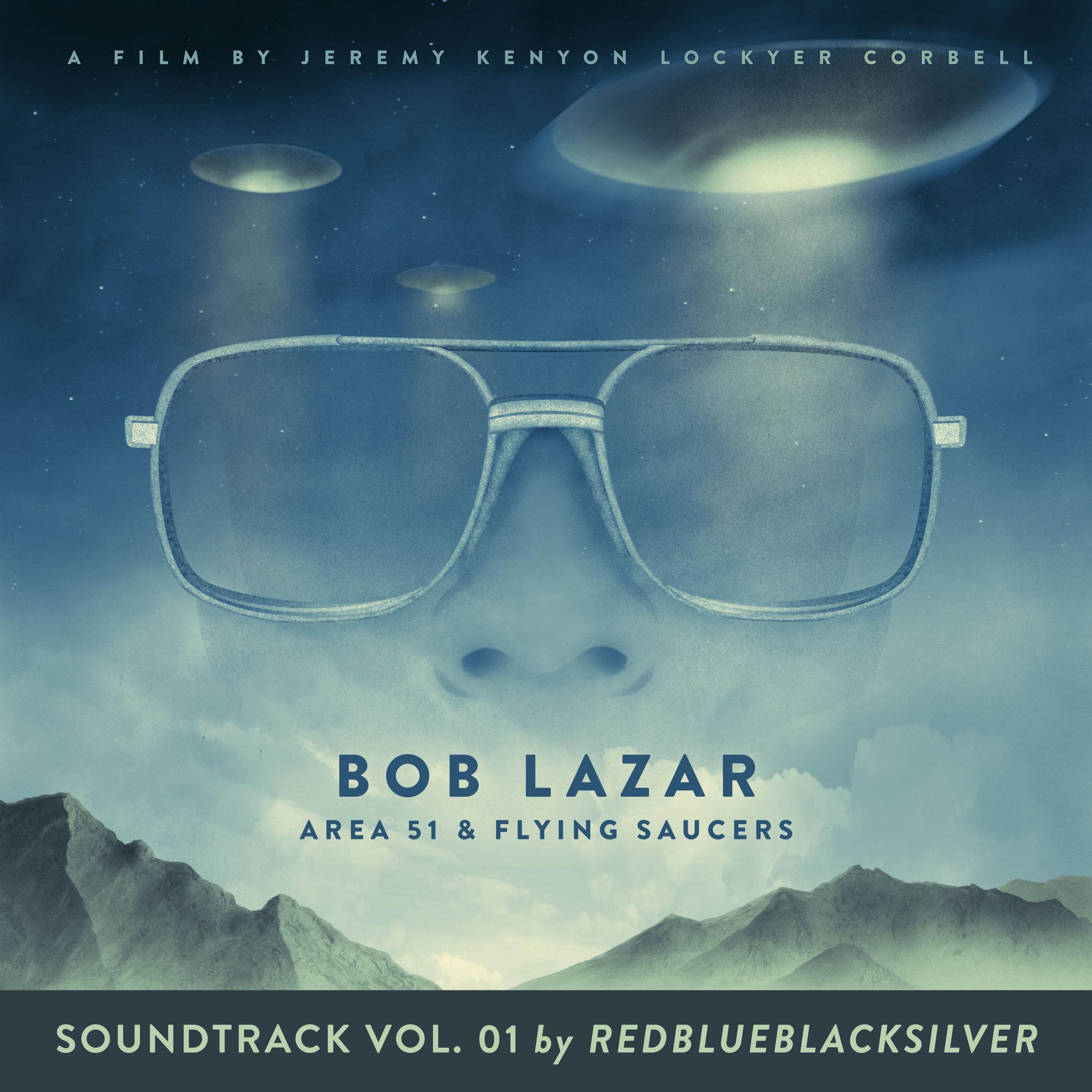 Lazar Comps FNL - SQ Soundtrack vol01.jpg