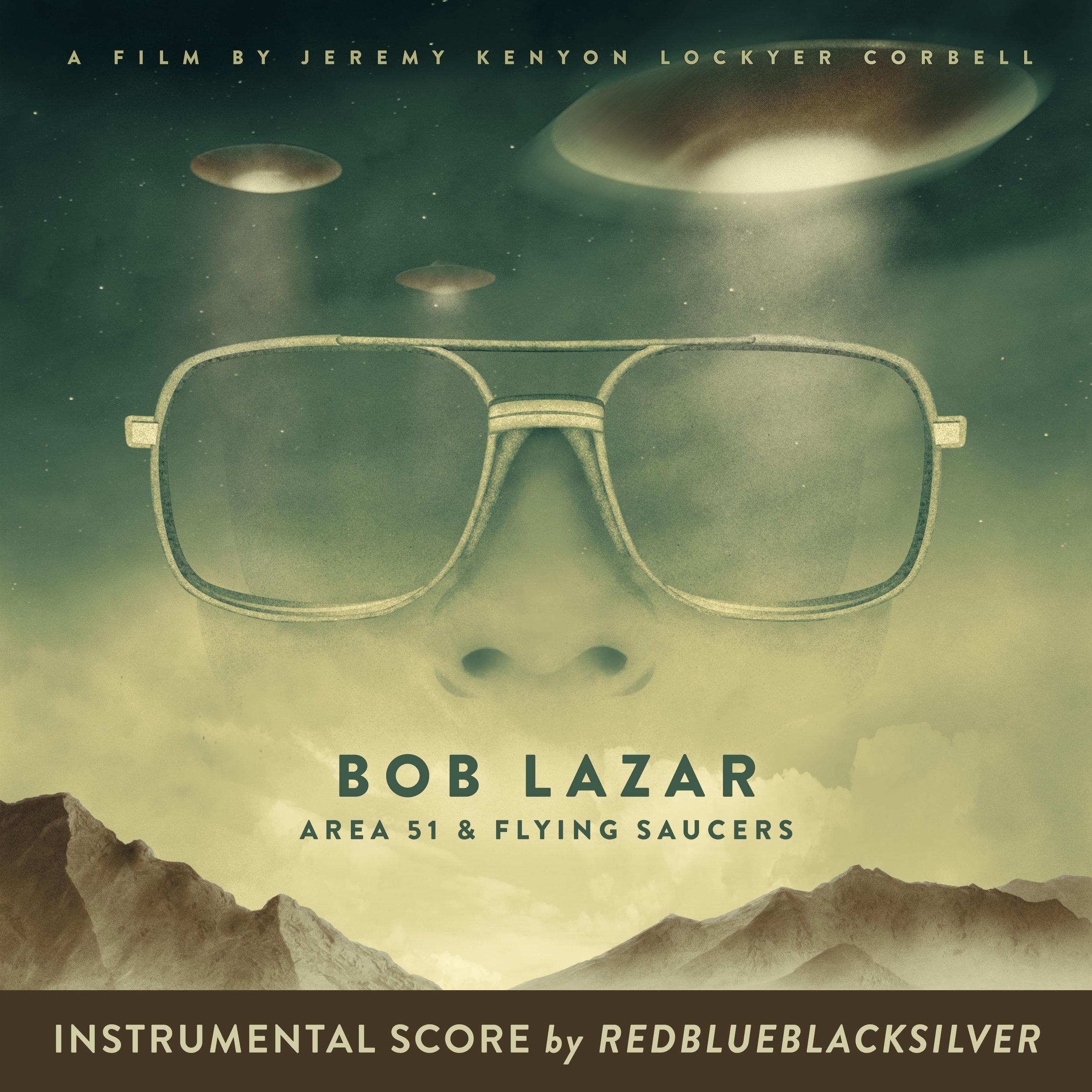 Lazar Comps FNL - SQ Soundtrack Instrumental.jpg