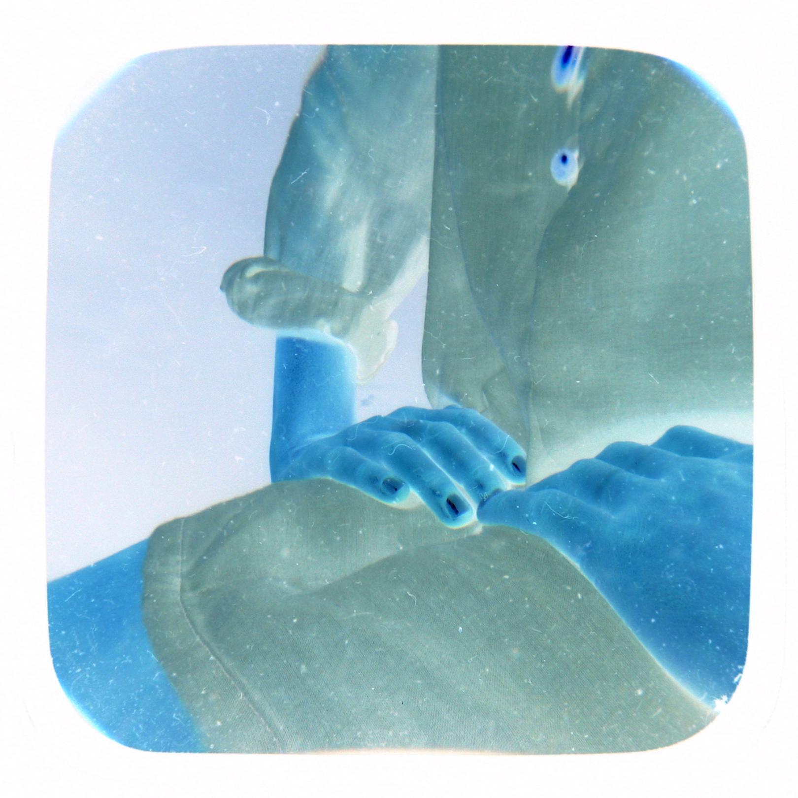 BLUE PRINT 2.jpg