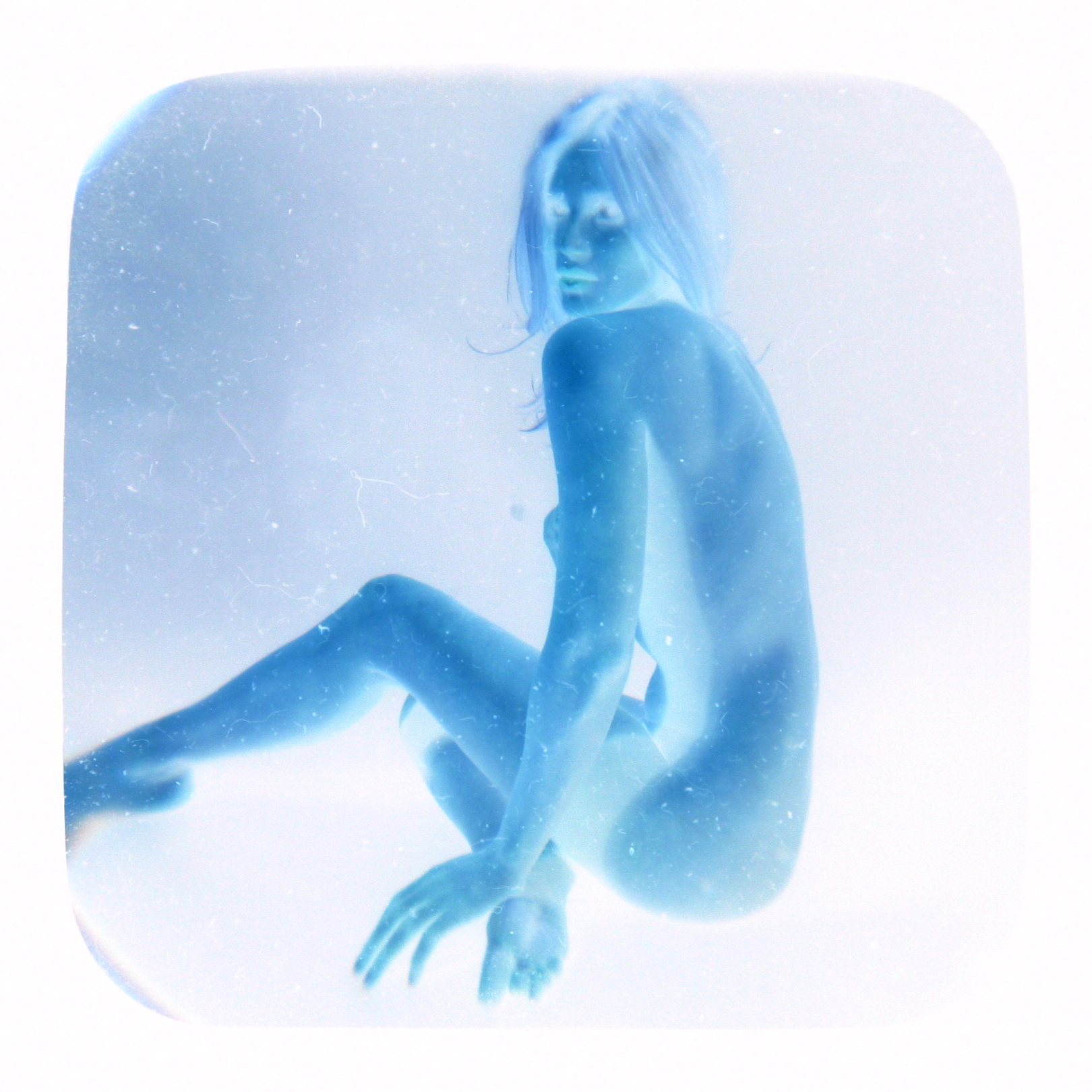 BLUE PRINT 3.jpg