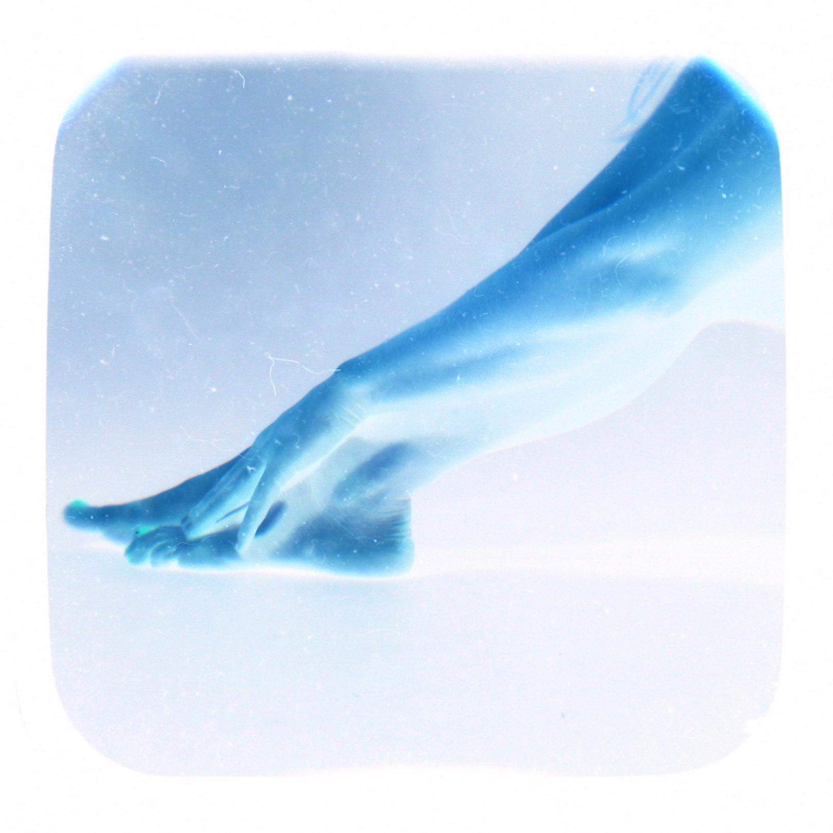 BLUE PRINT 5.jpg