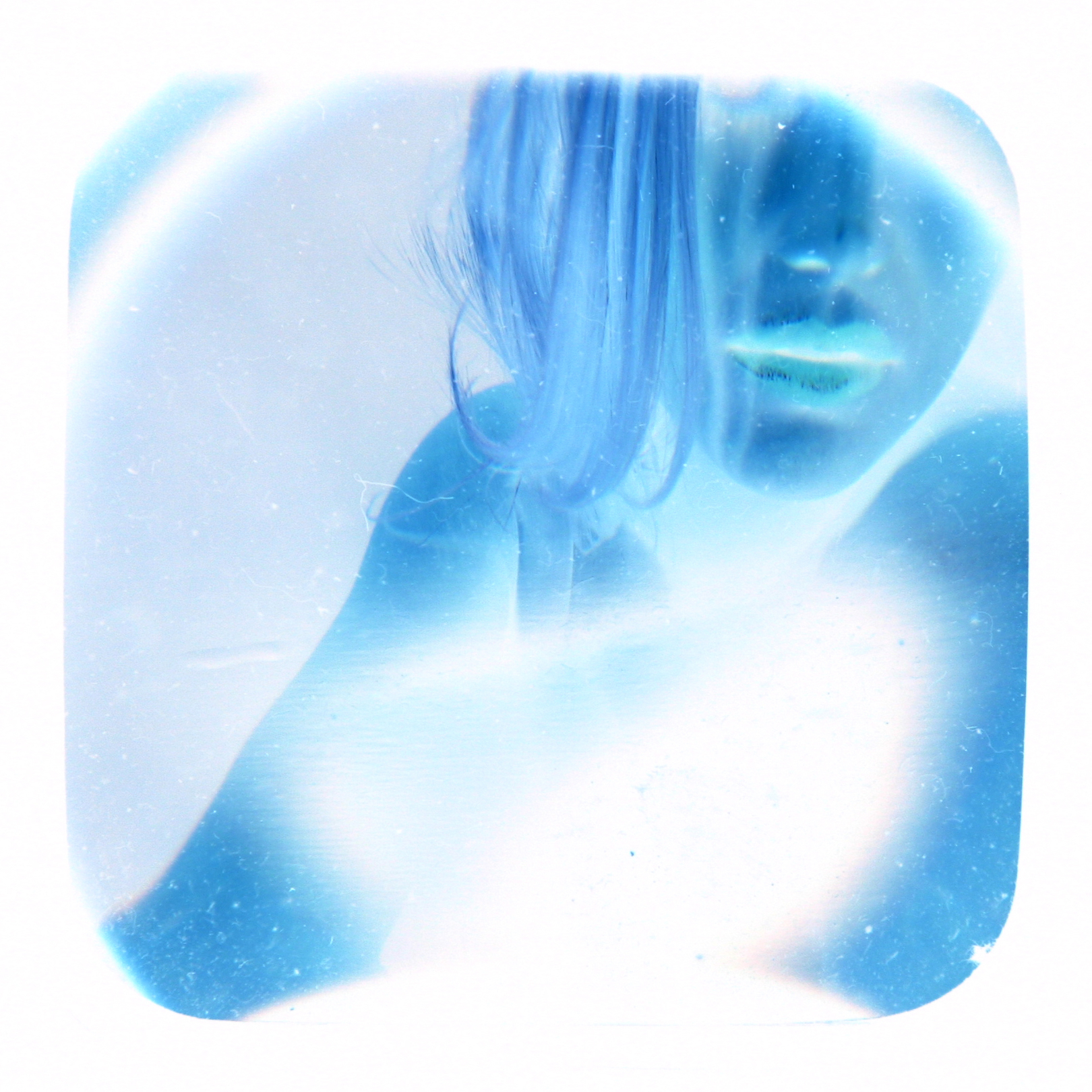 BLUE PRINT 7.jpg