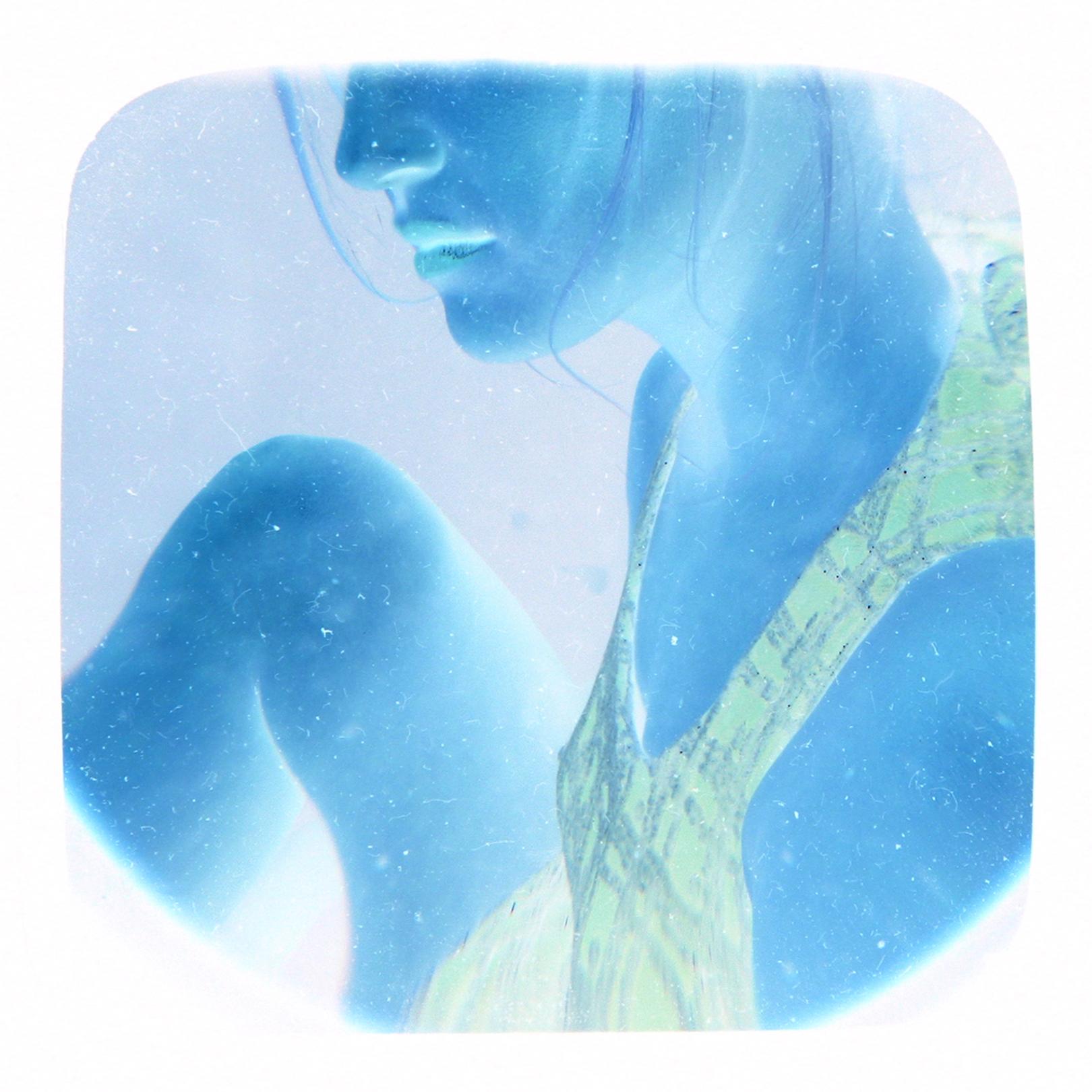 BLUE PRINT 8.jpg