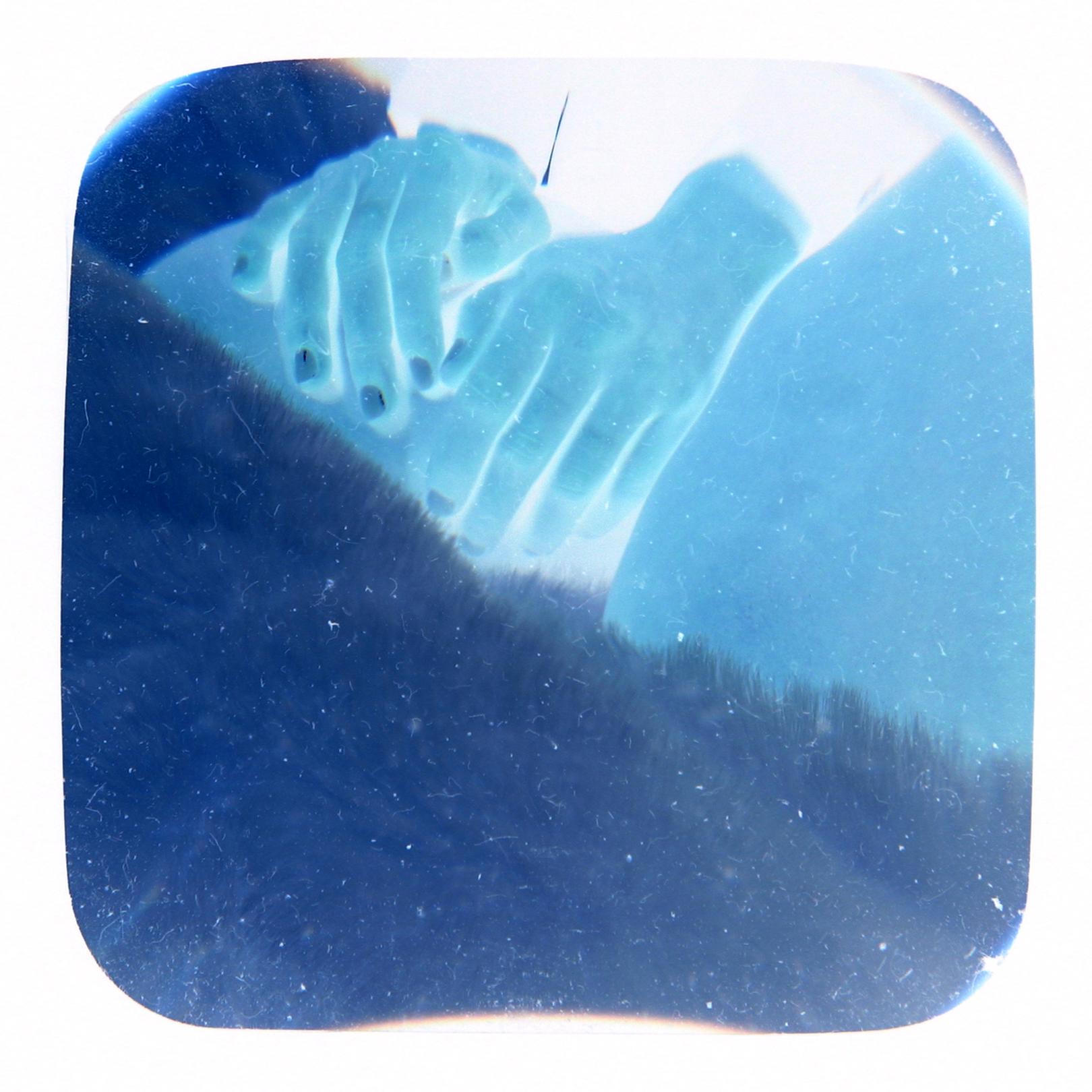 BLUE PRINT 10.jpg