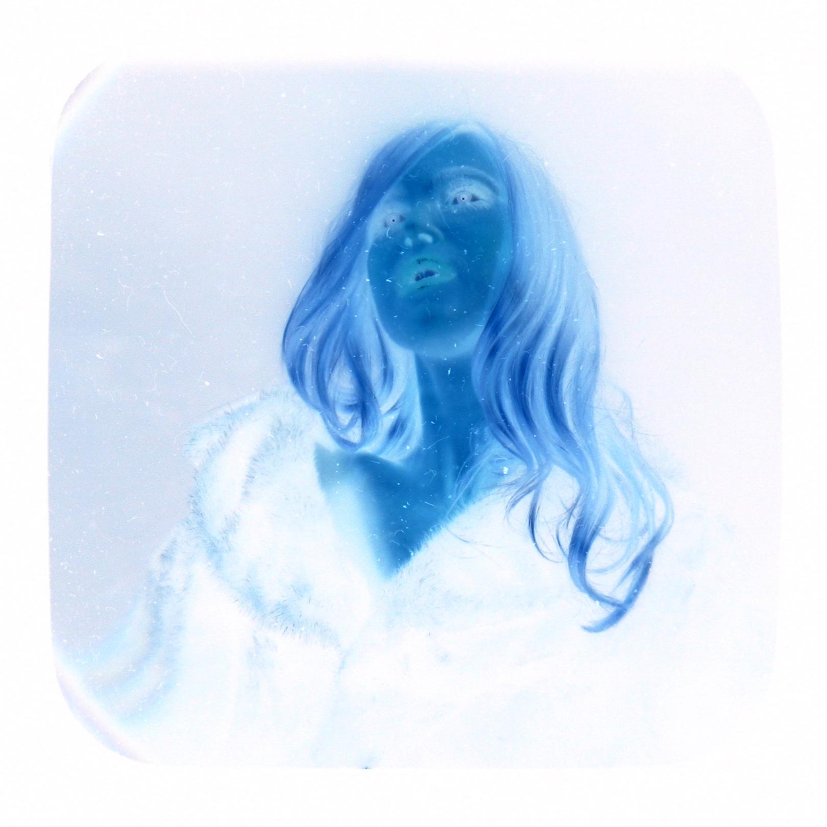BLUE PRINT 20.jpg