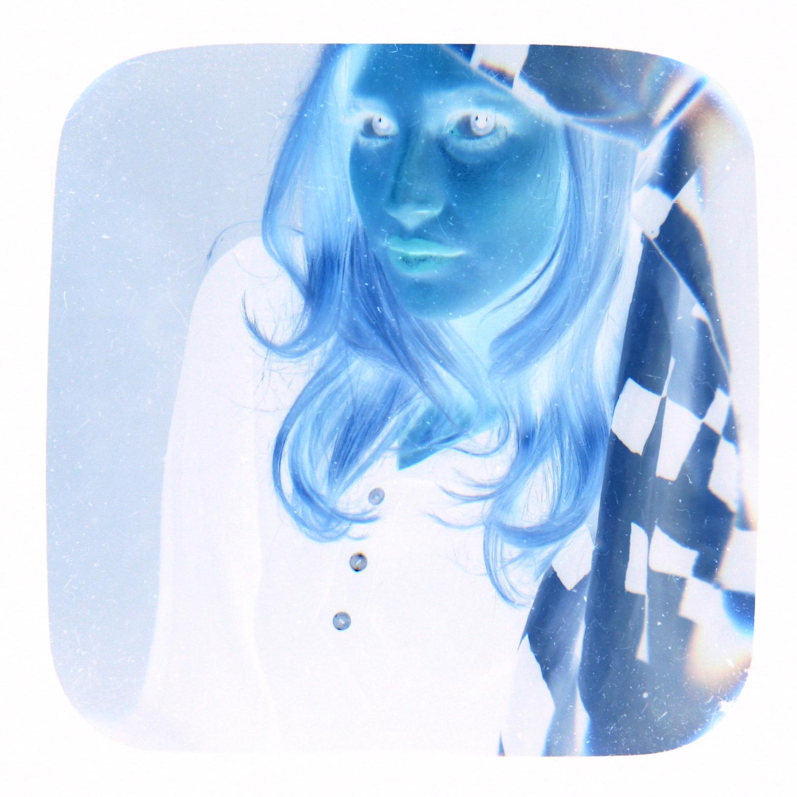 BLUE PRINT 21.jpg