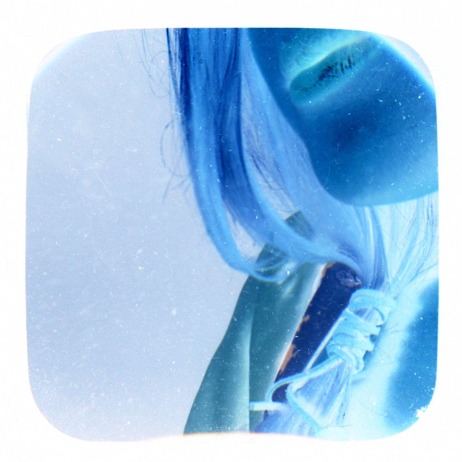 BLUE PRINT 22.jpg