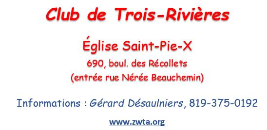 Tai Chi Trois-Rivières .png