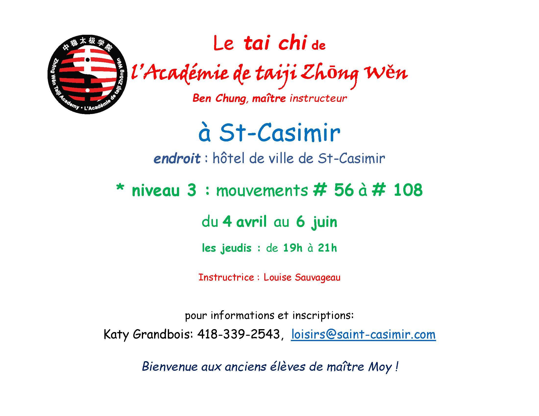 St-Casimir-2019-04-niveau 3.jpg