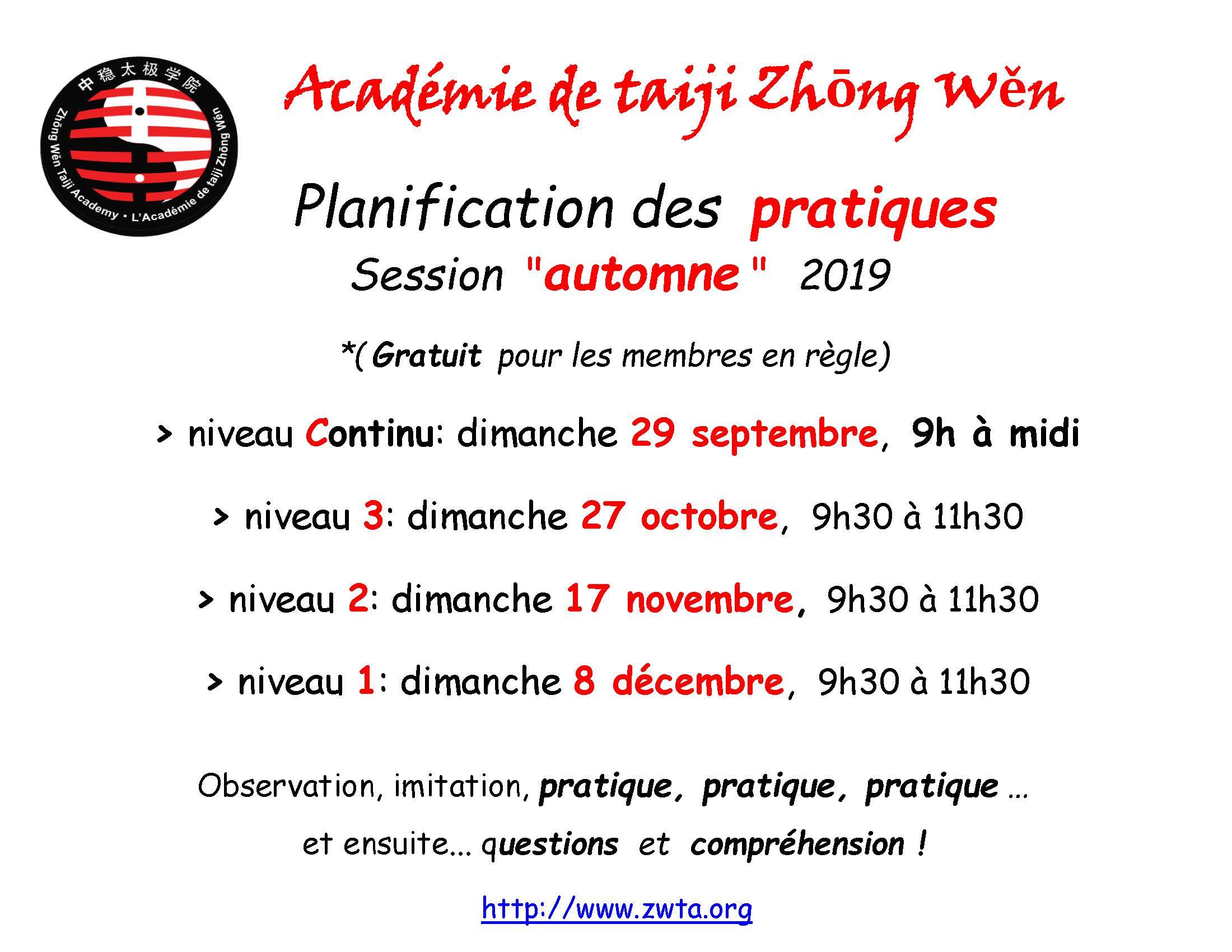2019-09-Session Automne-Horaires et Pratiques _Page_2.jpg