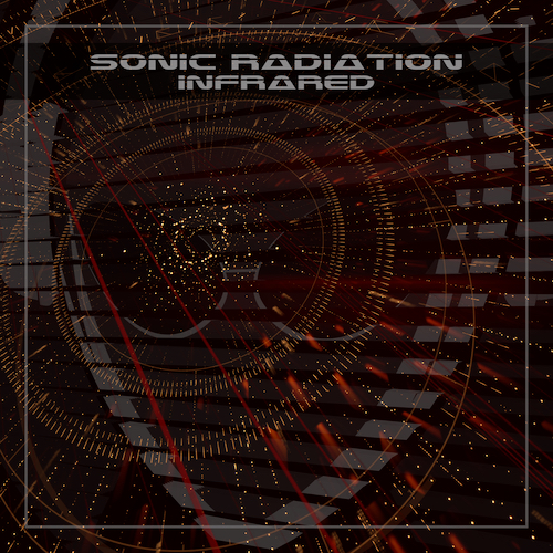 Sonic Radiation - Infrared.jpg