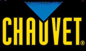 CHAUVET-logo-DJ-No-tag-line-transparent-1.png