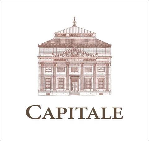 Capitale.jpg