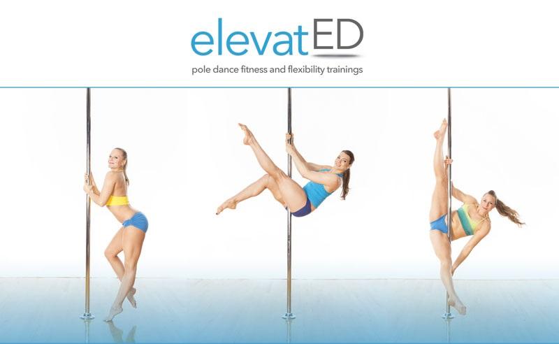 00_elevated.jpg
