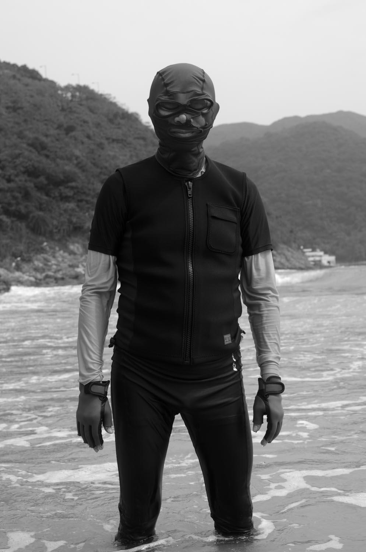 early swimmer2.jpg