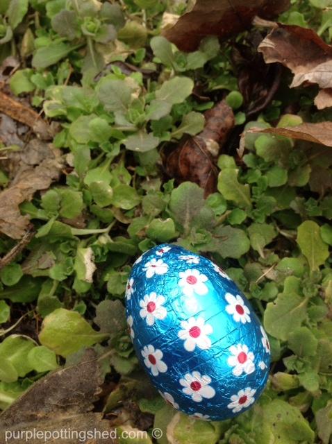 Egg on the green.jpg