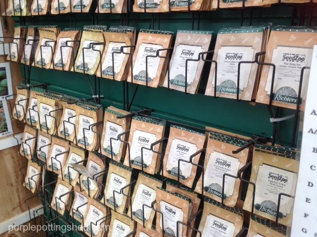Richters seed zoo.jpg