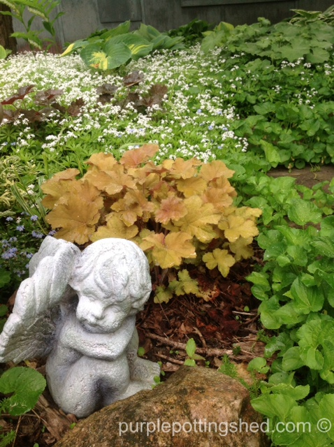 Angel in the garden.jpg