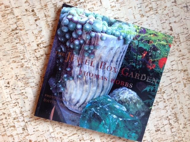 Jewel Box Garden, book.jpg