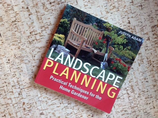 Landscape Planning, book.jpg