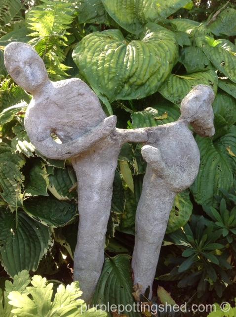Sculpture, dancing couple.jpg