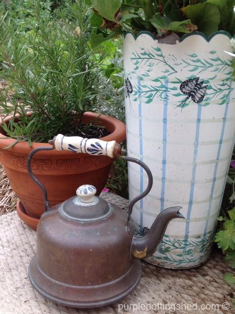 Teakettle for watering.jpg