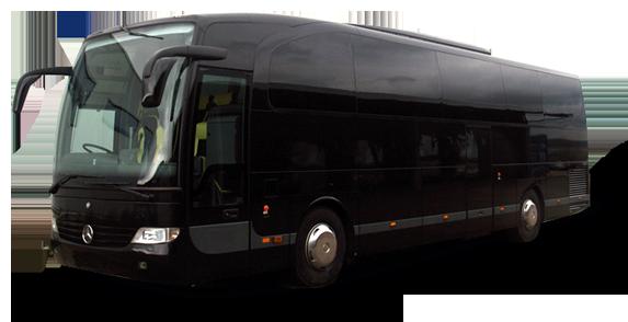 bus_volvo_by_stonehengeindia-danwzbx.png