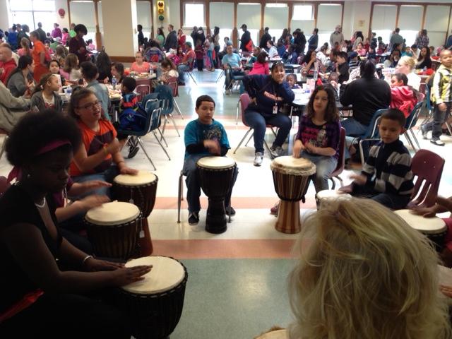 drumming with schools pic 20012.jpg