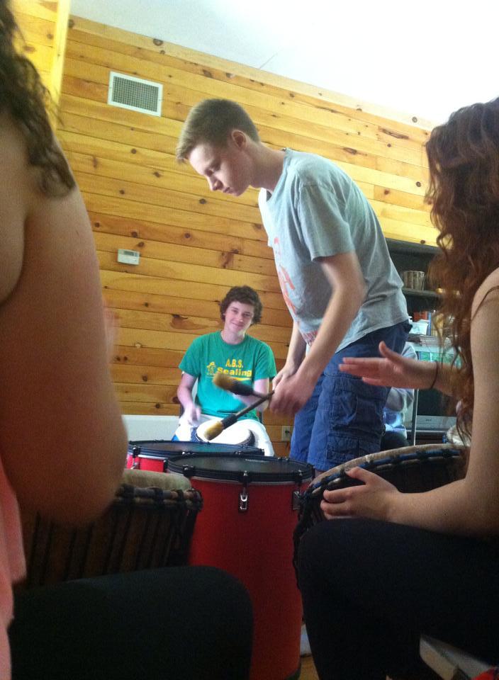 graham drumming.jpg