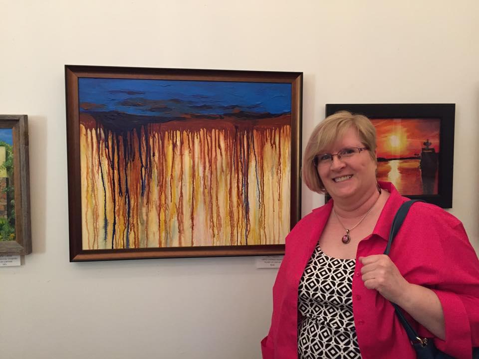 Kathleen OMOT Everson 2015.jpg