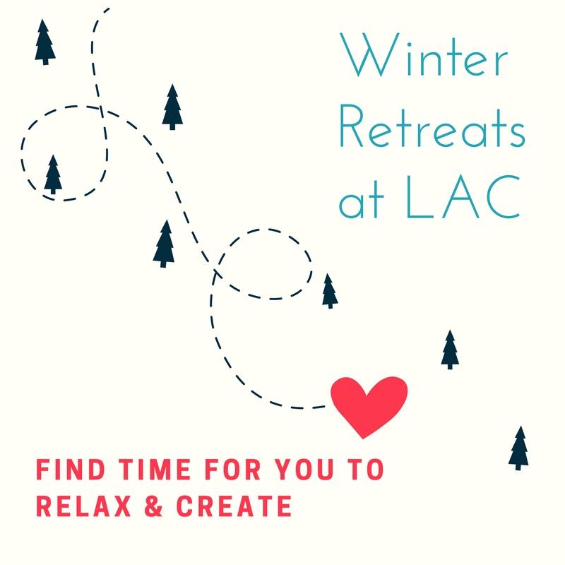 Winter Retreatat LAC.jpg