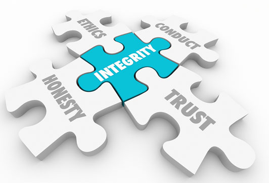 integrity puzzle.jpg