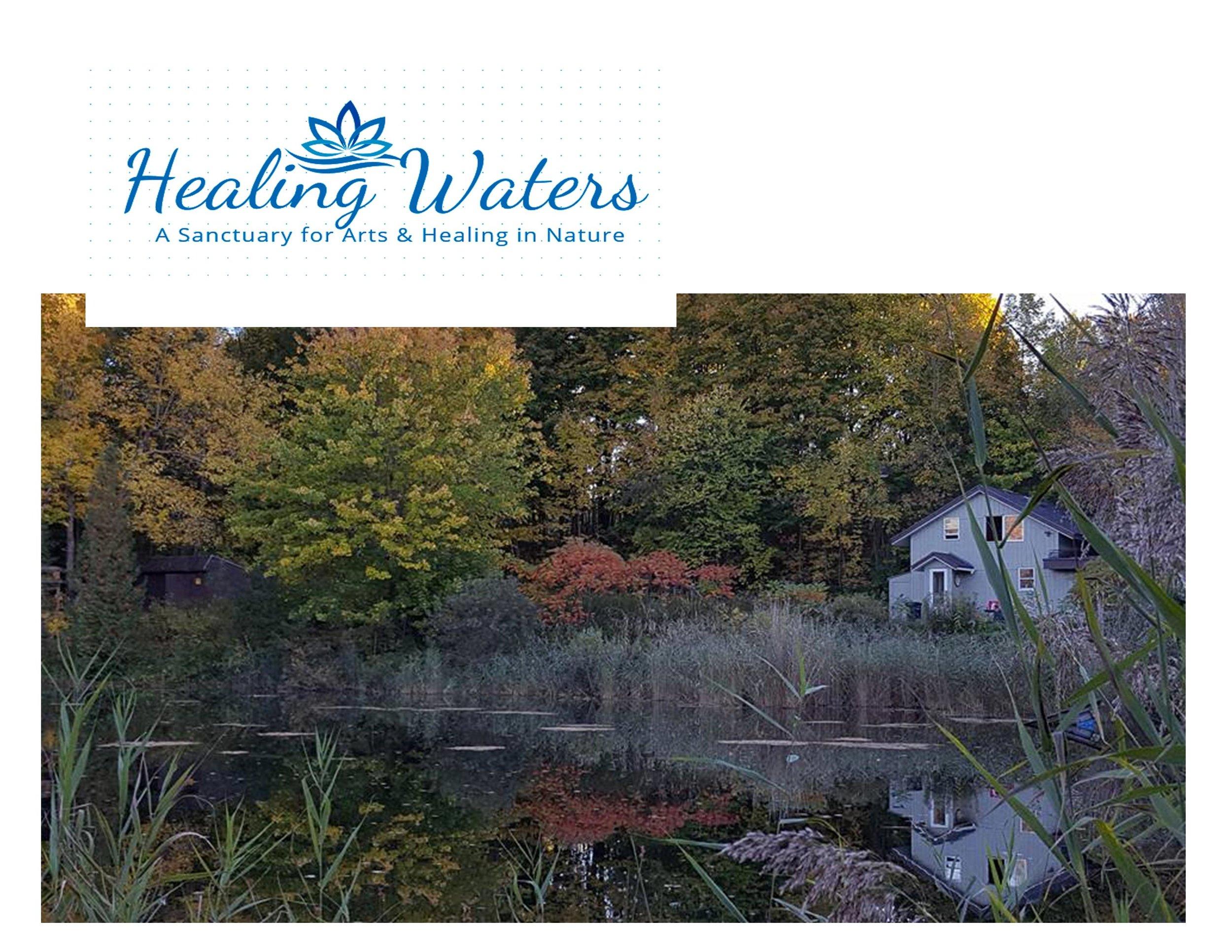 Healing Waters home pic.jpg