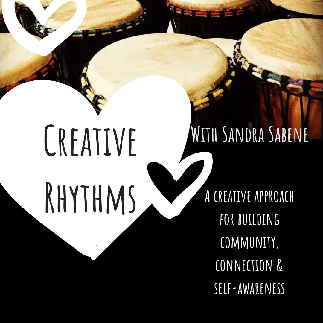 Creative Rhythms  Drumming.jpg