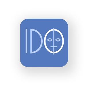 IDO_Badge.png