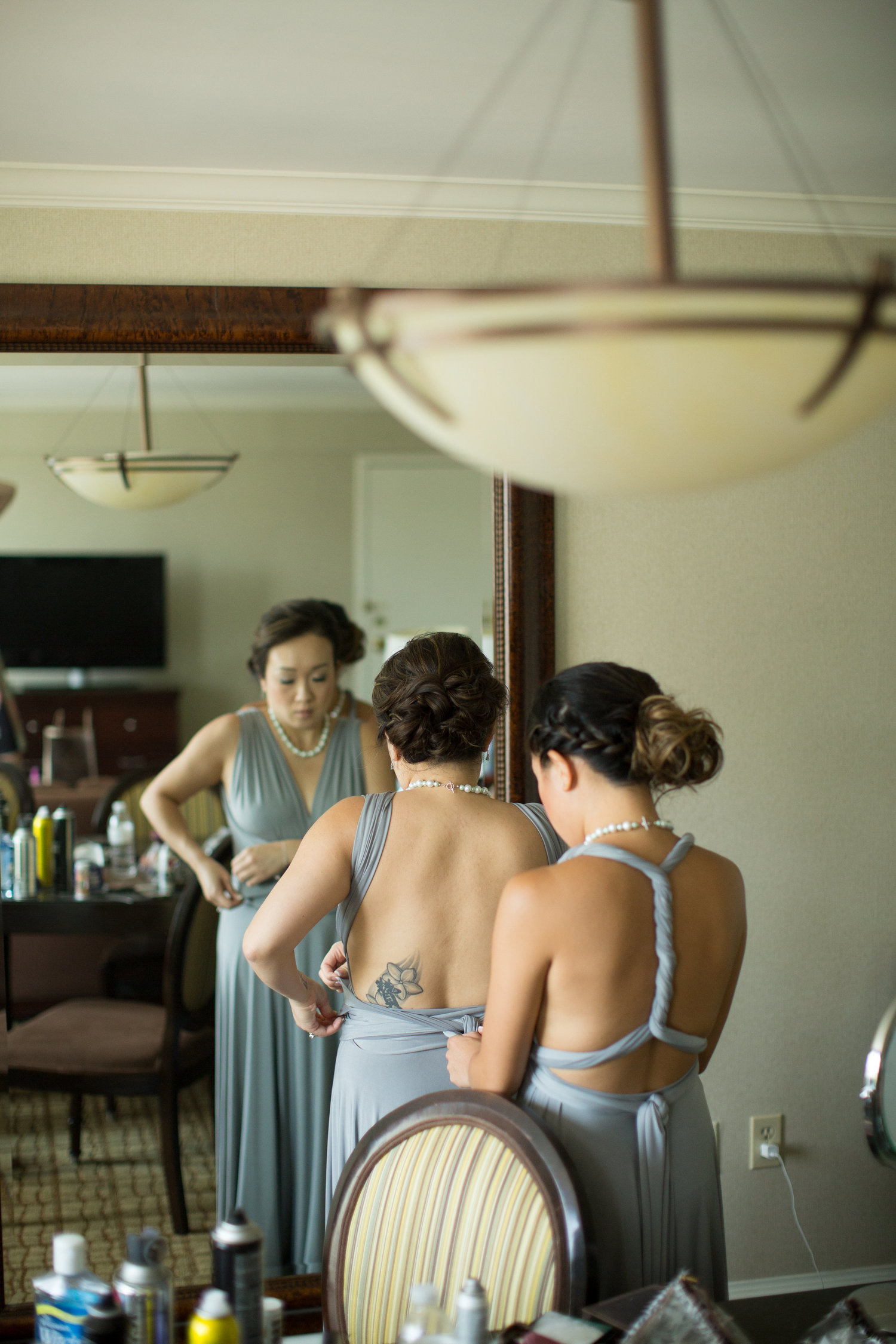 Tiff+Mark+Married-Getting+Ready-0162.jpg