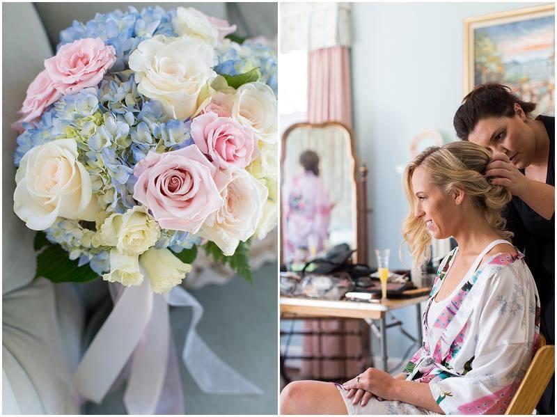 Photo by  Lauras Focus Photography   Wedding by  White Oaks   Venue  Brittland Manor/Brittland Estates