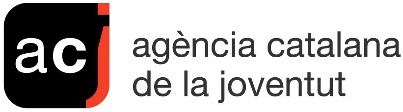 agencia_catalana_joventut_1.jpg
