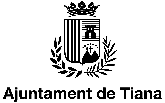 sponsor_prod_21_ajuntament-de-tiana.jpg