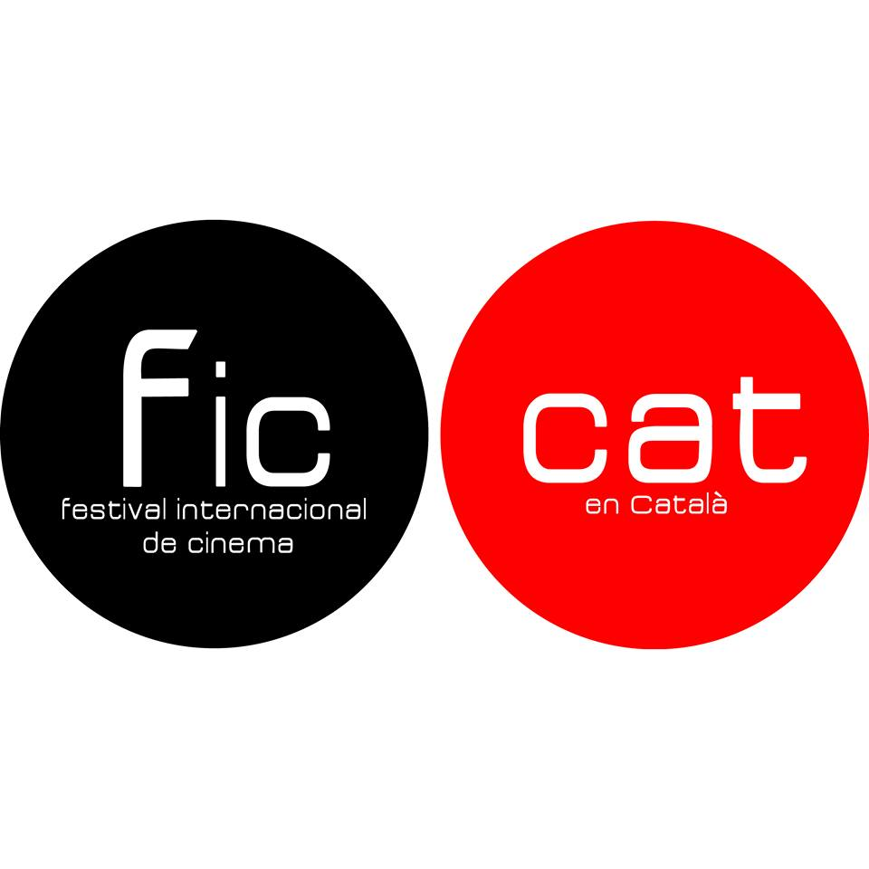 LogoFICCAT.jpg