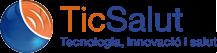 tic_salut_logo.png