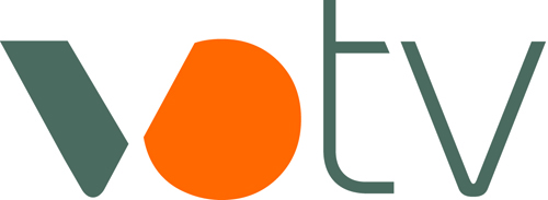 votv_logo_hd2.jpg