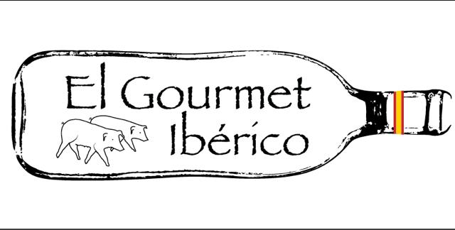 El Gourmet Ibérico. Dirección:  Centro Comercial Plaza Mundo, Local 2 (frente distrito 4 y a la par de Merayo) Tel: 4033-8929