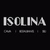 Isolina.jpg