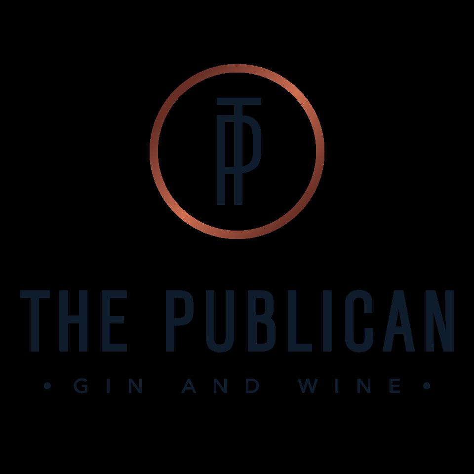 Logo_ThePublican_02.png