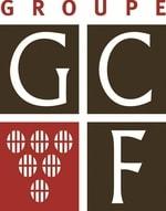 copia_de_logo_gcf_gr_V7s60.jpg