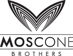 8_moscone_brothers.jpg