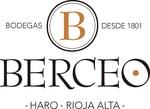 bodegas_berceo_logo__xGsCZ.jpg